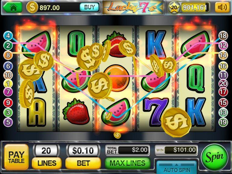 Как прибыльно играть в автоматы на деньги на портале azart-zone.com?