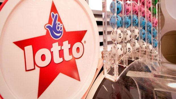 You can win a lottery easily with lottery gambling