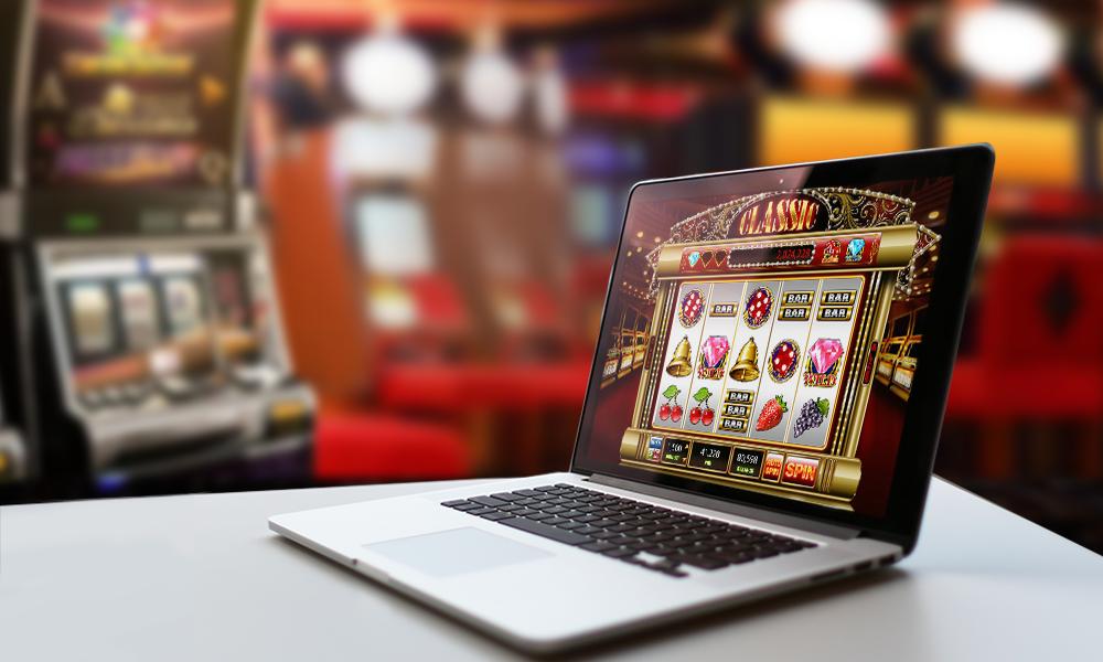 игровое казино адмирал играть бесплатно