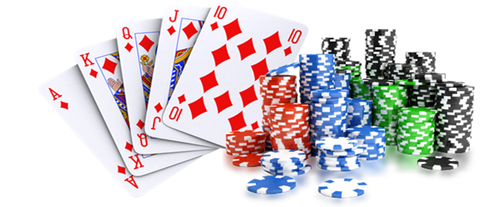 Complete beginner guide to choose the best casino site