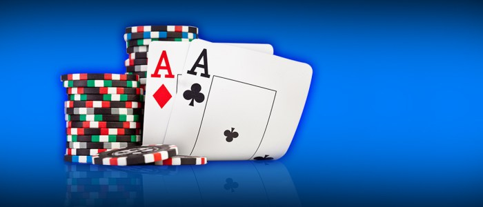 Online casino; just relax and that is not enough