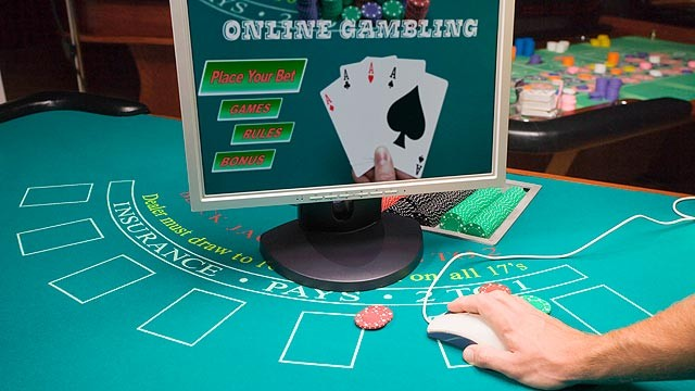 Secrets to the Success of Online Games