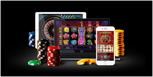 Reliable Casino Online