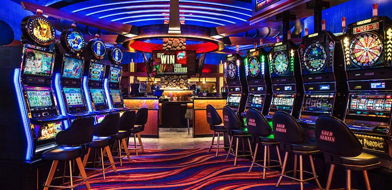 slot world