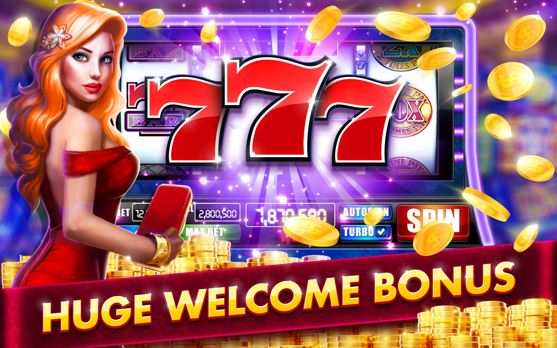 free slot games extra stars