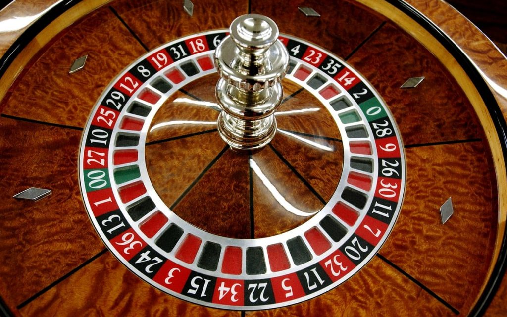 gambling games quiz