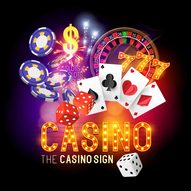 gambling games star wars