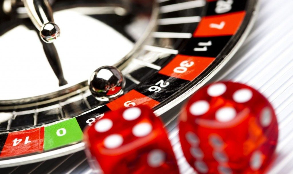 Important things you need to know about online slots